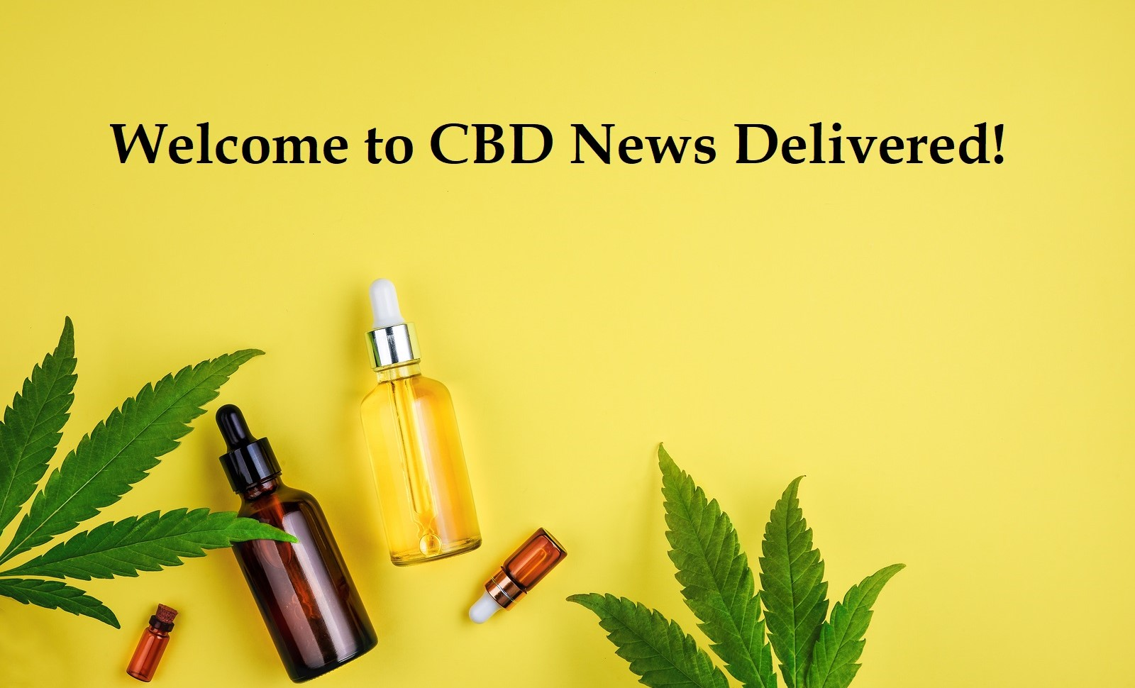 cbd-news-delivered