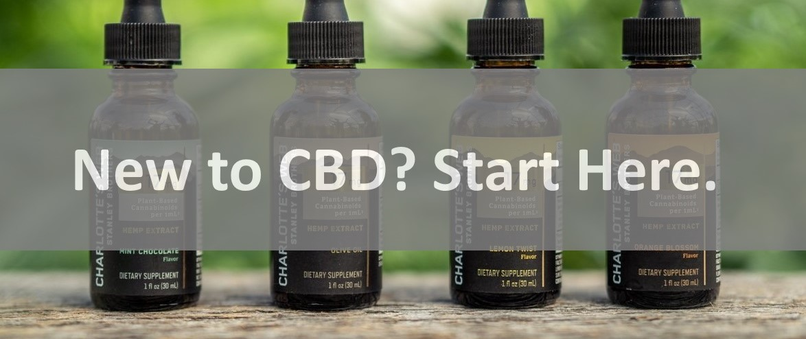 new-to-cbd-information