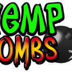 hemp-bombs-cbd-coupons-logo