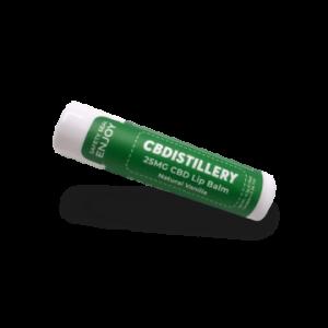 cbdistillery-balm-cbd-review
