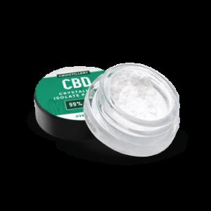 cbdistillery-cbd-isolate-review